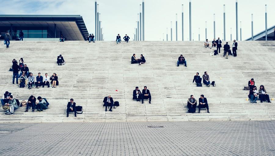 boettcherfotografie, Ralf Böttcher, Expo Plaza, Hannover, Messe, Hannover Messe Industrie 2015